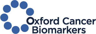 oxfordbio