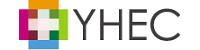 York health economics consortium logo